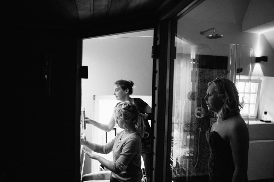 Foto, Gut Thansen, Hochzeit, Fotograf, Kathrin Stahl, 05