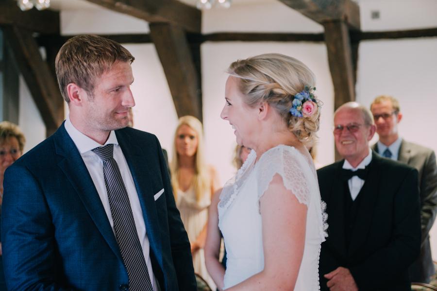 Foto, Gut Thansen, Hochzeit, Fotograf, Kathrin Stahl, 11
