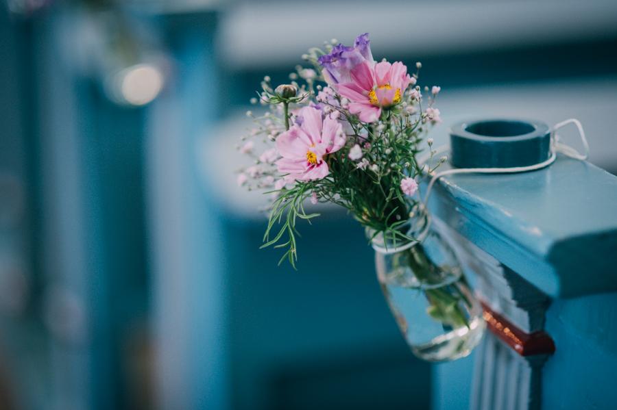 Foto, Gut Thansen, Hochzeit, Fotograf, Kathrin Stahl, 13