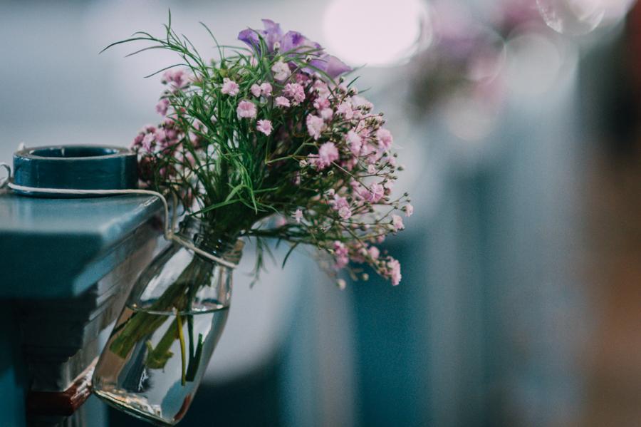 Foto, Gut Thansen, Hochzeit, Fotograf, Kathrin Stahl, 14