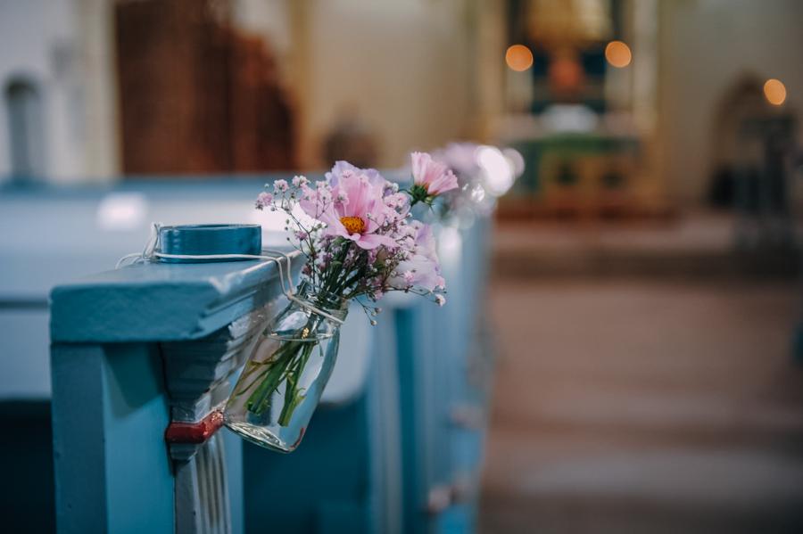Foto, Gut Thansen, Hochzeit, Fotograf, Kathrin Stahl, 15