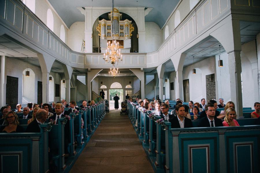 Foto, Gut Thansen, Hochzeit, Fotograf, Kathrin Stahl, 16