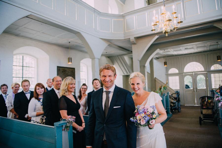 Foto, Gut Thansen, Hochzeit, Fotograf, Kathrin Stahl, 17