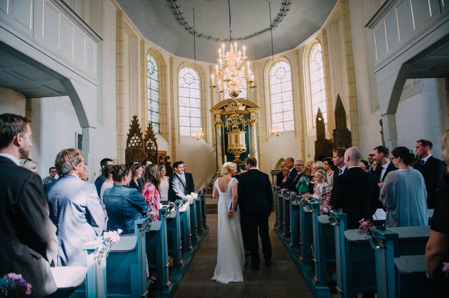 Foto, Gut Thansen, Hochzeit, Fotograf, Kathrin Stahl, 18