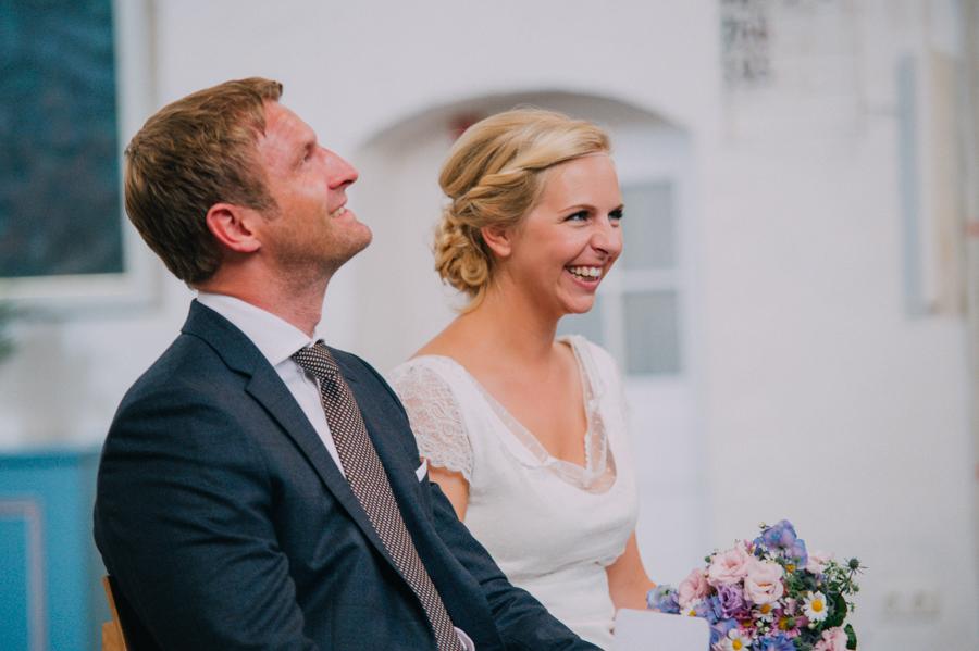 Foto, Gut Thansen, Hochzeit, Fotograf, Kathrin Stahl, 19