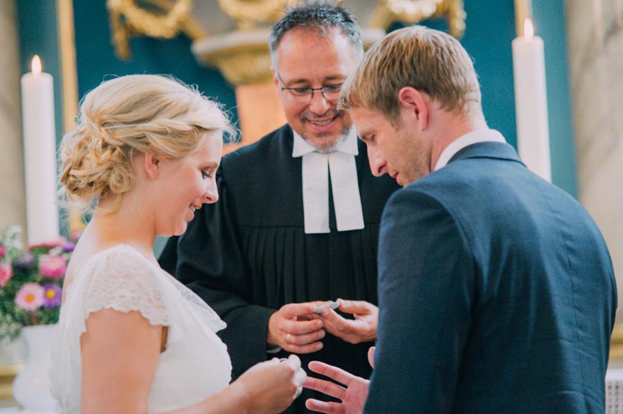 Foto, Gut Thansen, Hochzeit, Fotograf, Kathrin Stahl, 21