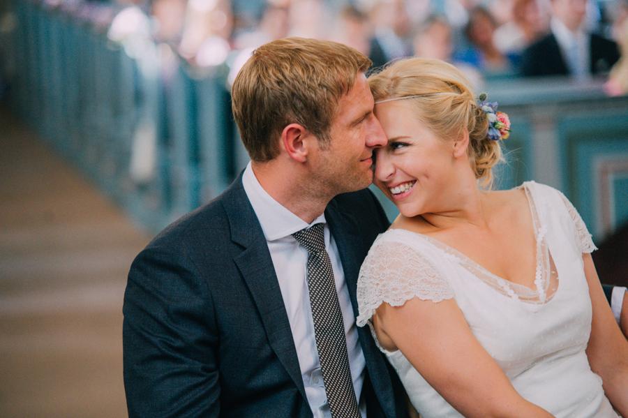 Foto, Gut Thansen, Hochzeit, Fotograf, Kathrin Stahl, 23