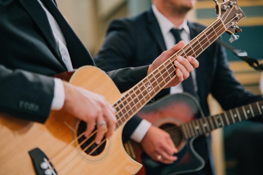 Foto, Gut Thansen, Hochzeit, Fotograf, Kathrin Stahl, 25