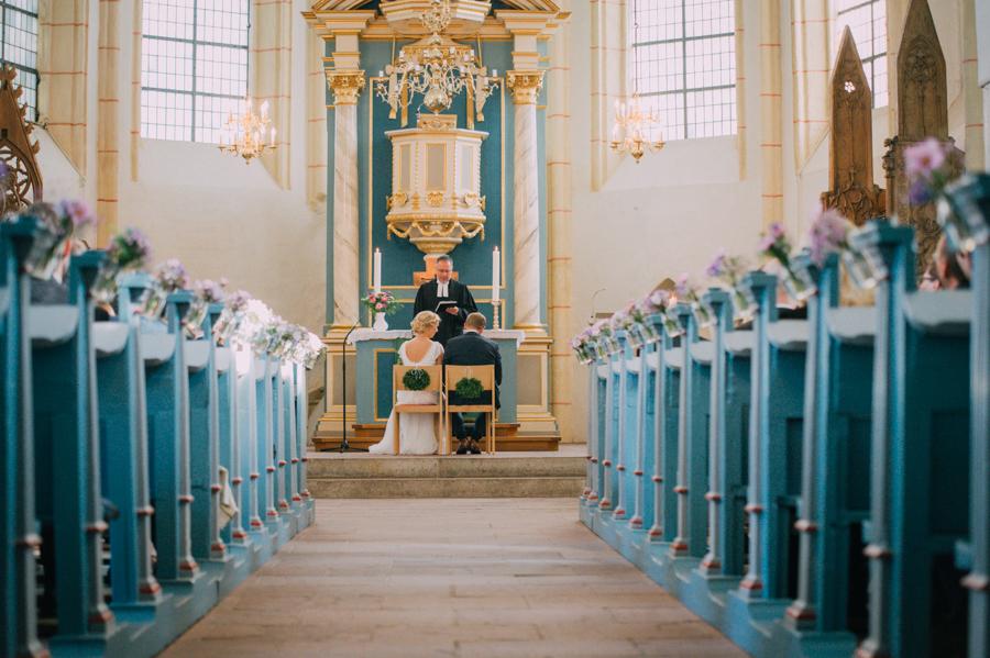 Foto, Gut Thansen, Hochzeit, Fotograf, Kathrin Stahl, 26