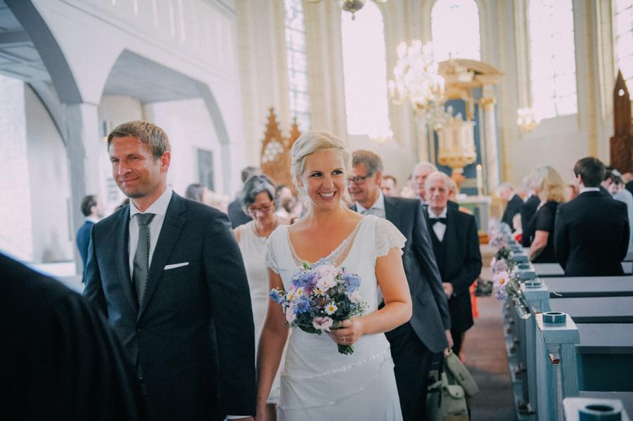 Foto, Gut Thansen, Hochzeit, Fotograf, Kathrin Stahl, 27