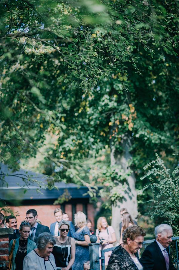 Foto, Gut Thansen, Hochzeit, Fotograf, Kathrin Stahl, 28