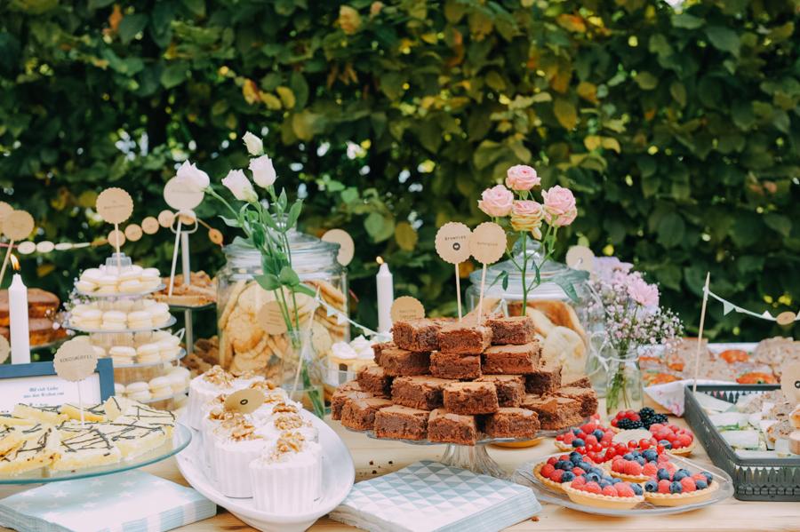 Foto, Gut Thansen, Hochzeit, Fotograf, Kathrin Stahl, 29