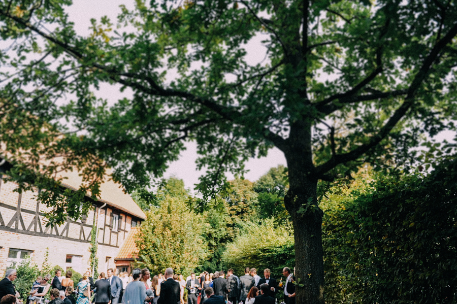 Foto, Gut Thansen, Hochzeit, Fotograf, Kathrin Stahl, 49