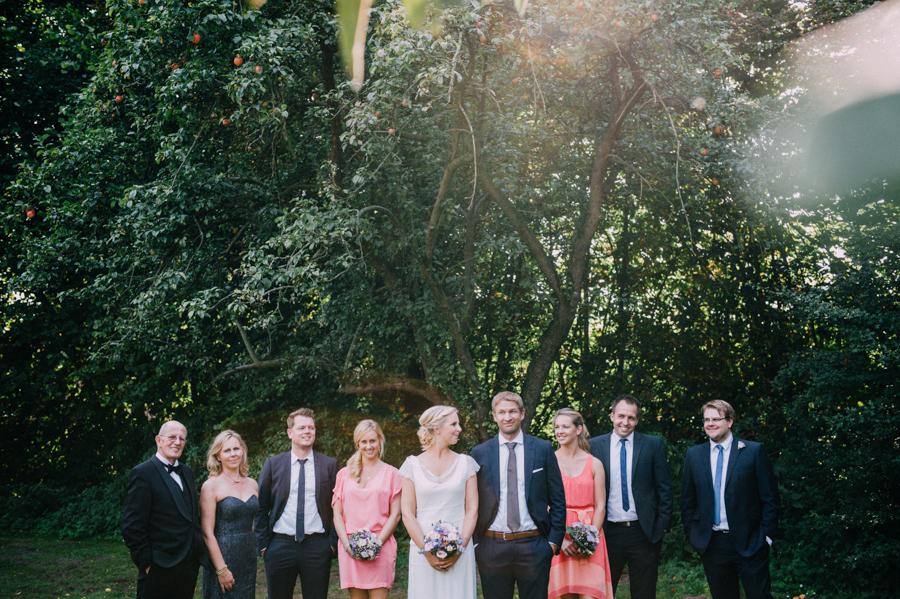 Foto, Gut Thansen, Hochzeit, Fotograf, Kathrin Stahl, 51