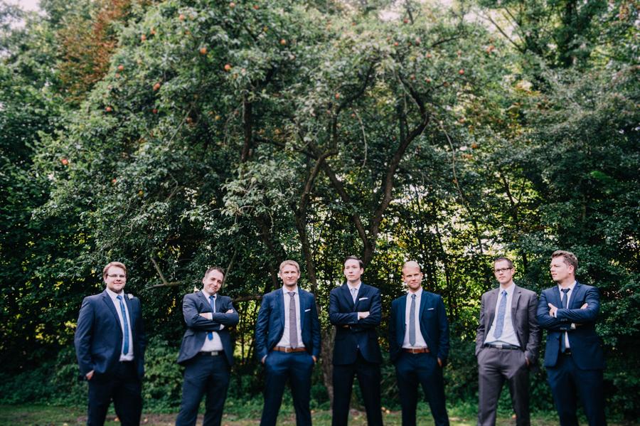 Foto, Gut Thansen, Hochzeit, Fotograf, Kathrin Stahl, 52