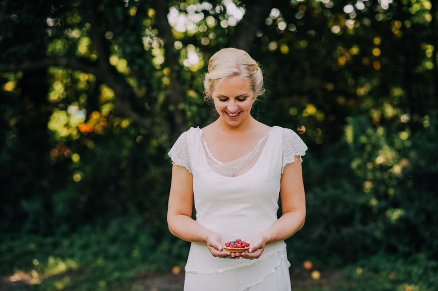 Foto, Gut Thansen, Hochzeit, Fotograf, Kathrin Stahl, 54