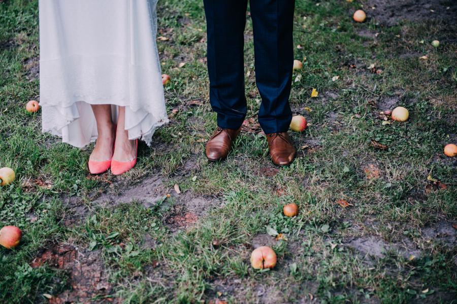 Foto, Gut Thansen, Hochzeit, Fotograf, Kathrin Stahl, 55