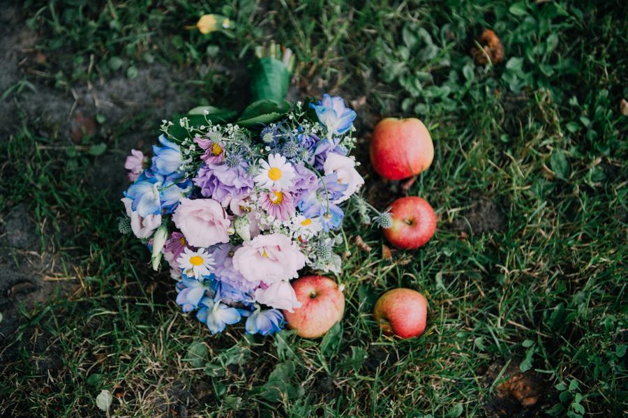 Foto, Gut Thansen, Hochzeit, Fotograf, Kathrin Stahl, 56