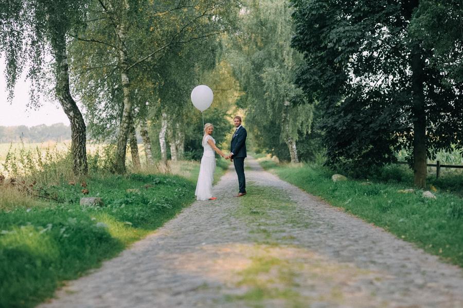 Foto, Gut Thansen, Hochzeit, Fotograf, Kathrin Stahl, 58