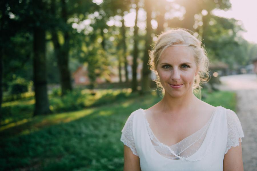 Foto, Gut Thansen, Hochzeit, Fotograf, Kathrin Stahl, 59