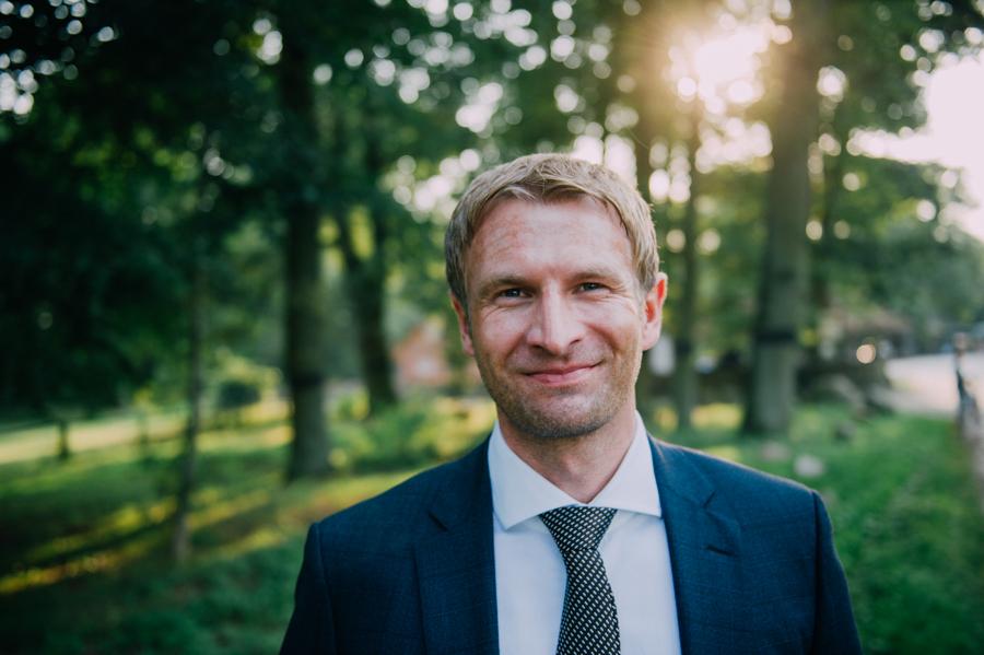 Foto, Gut Thansen, Hochzeit, Fotograf, Kathrin Stahl, 60