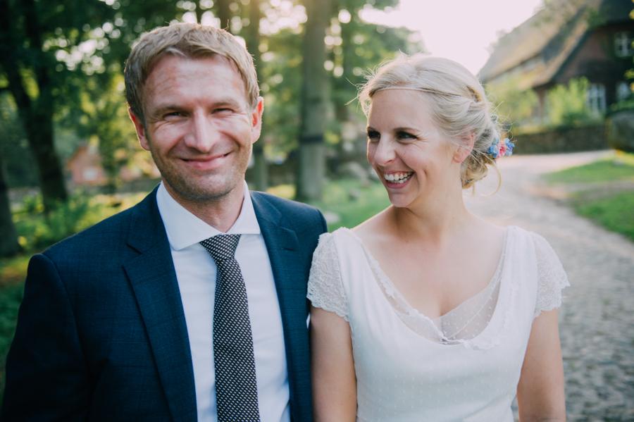 Foto, Gut Thansen, Hochzeit, Fotograf, Kathrin Stahl, 61