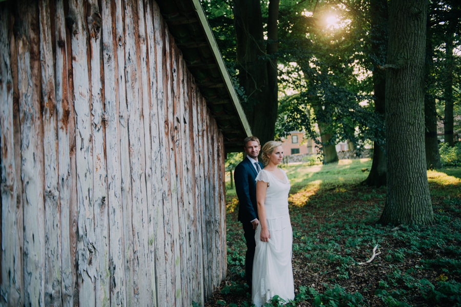 Foto, Gut Thansen, Hochzeit, Fotograf, Kathrin Stahl, 63