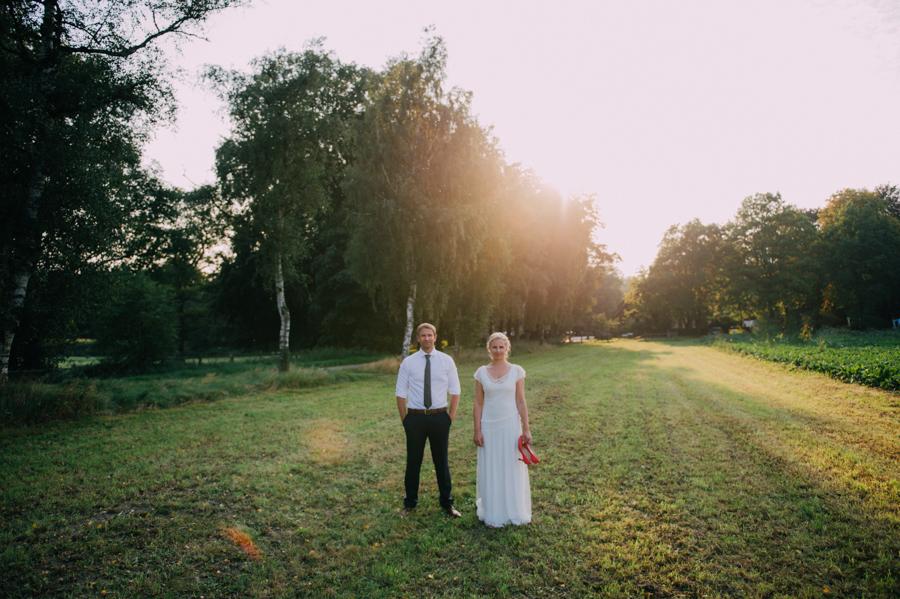 Foto, Gut Thansen, Hochzeit, Fotograf, Kathrin Stahl, 64