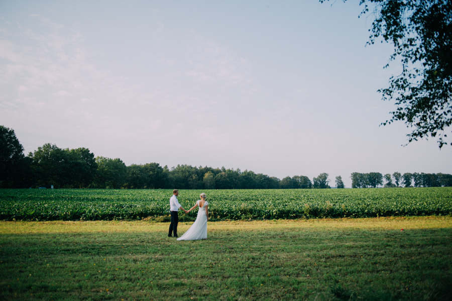 Foto, Gut Thansen, Hochzeit, Fotograf, Kathrin Stahl, 65