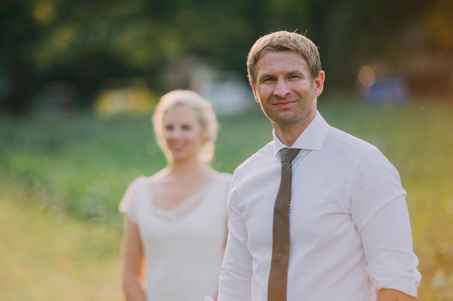 Foto, Gut Thansen, Hochzeit, Fotograf, Kathrin Stahl, 67