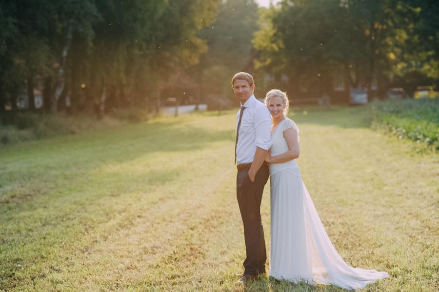 Foto, Gut Thansen, Hochzeit, Fotograf, Kathrin Stahl, 68