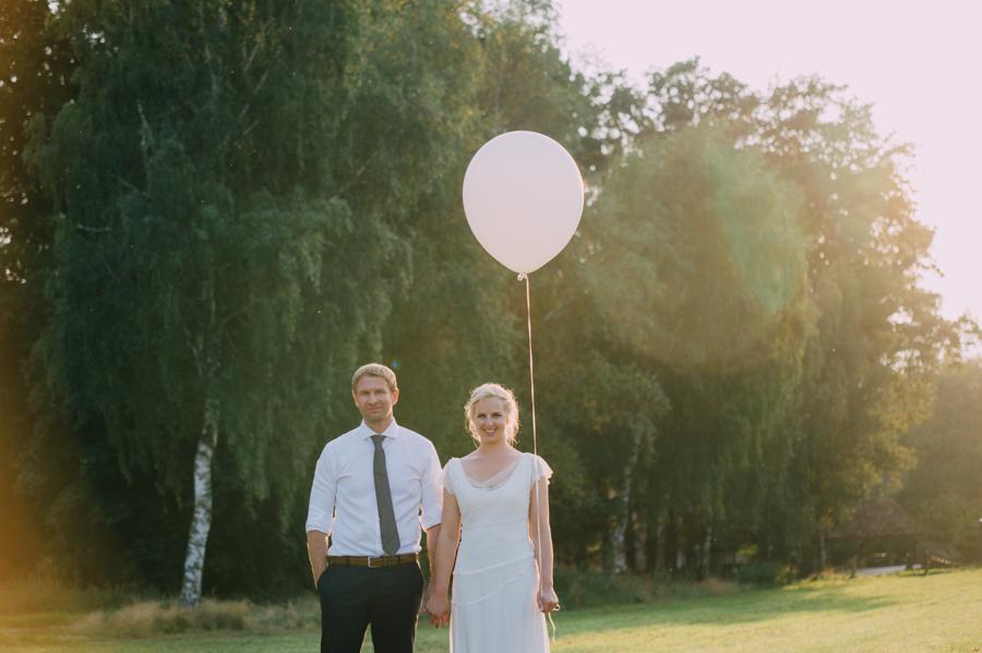 Foto, Gut Thansen, Hochzeit, Fotograf, Kathrin Stahl, 69