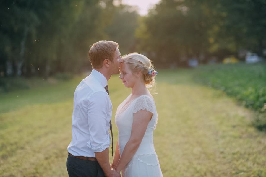 Foto, Gut Thansen, Hochzeit, Fotograf, Kathrin Stahl, 70