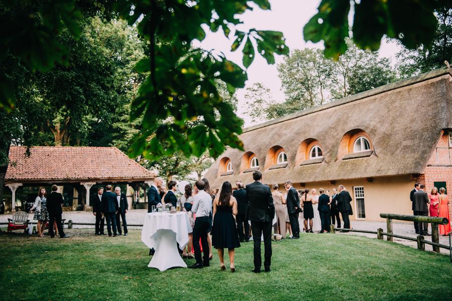 Foto, Gut Thansen, Hochzeit, Fotograf, Kathrin Stahl, 73