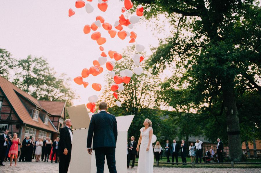 Foto, Gut Thansen, Hochzeit, Fotograf, Kathrin Stahl, 74