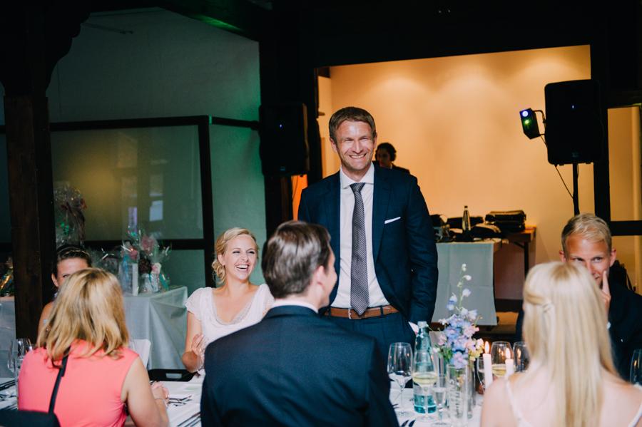 Foto, Gut Thansen, Hochzeit, Fotograf, Kathrin Stahl, 80