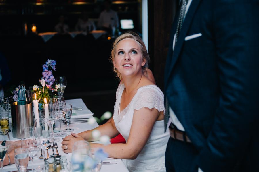 Foto, Gut Thansen, Hochzeit, Fotograf, Kathrin Stahl, 81