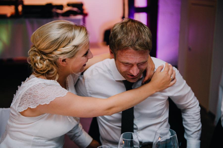Foto, Gut Thansen, Hochzeit, Fotograf, Kathrin Stahl, 82