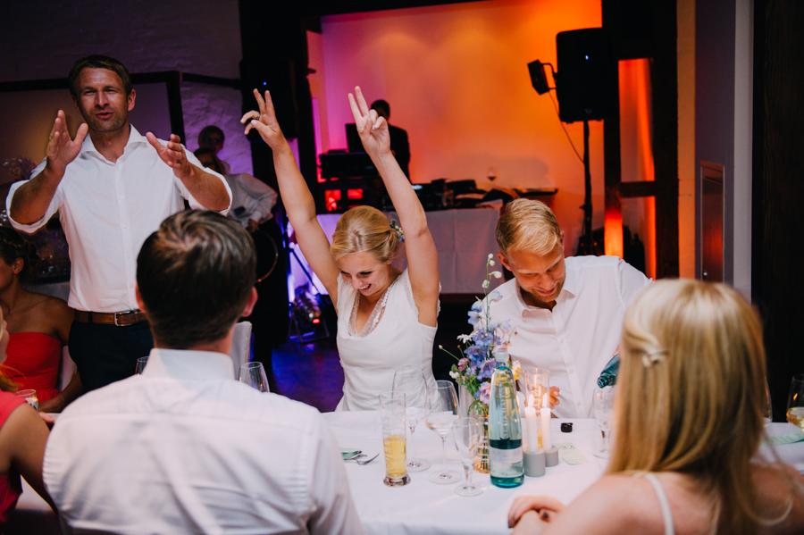 Foto, Gut Thansen, Hochzeit, Fotograf, Kathrin Stahl, 87