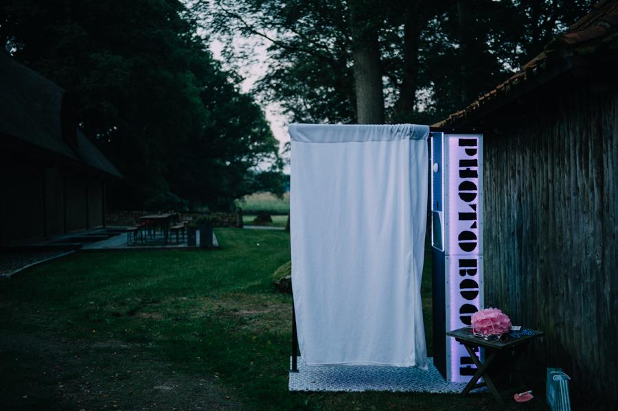 Foto, Gut Thansen, Hochzeit, Fotograf, Kathrin Stahl, 88
