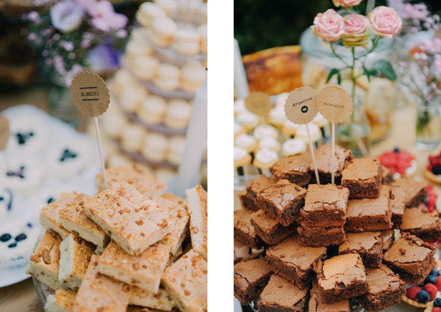 Foto, Gut Thansen, Hochzeit, Hamburg, Kathrin Stahl, 1