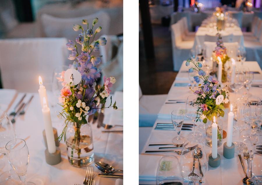 Foto, Gut Thansen, Hochzeit, Hamburg, Kathrin Stahl, 6