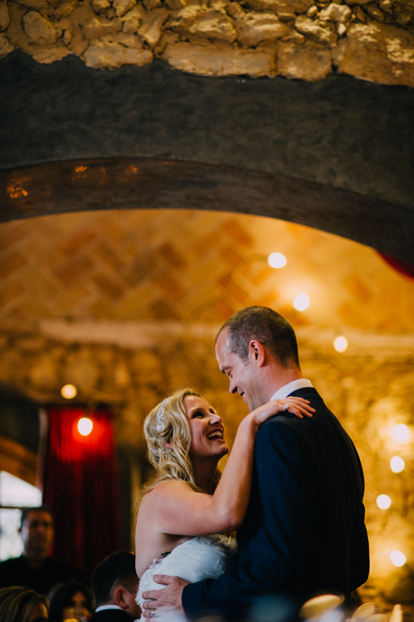 Photographer, Barcelona, Wedding, Kathrin Stahl,69