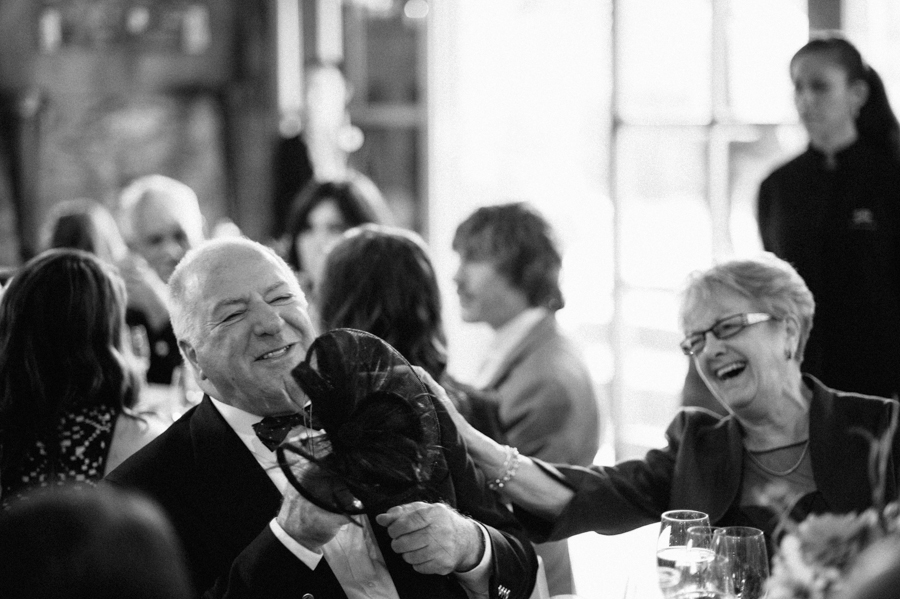Photographer, Barcelona, Wedding, Kathrin Stahl,74
