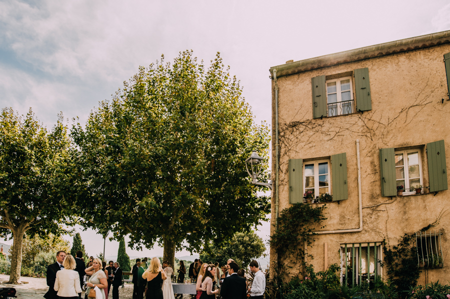 Photographer, Villa Belrose, St. Tropez, Grimaud-11