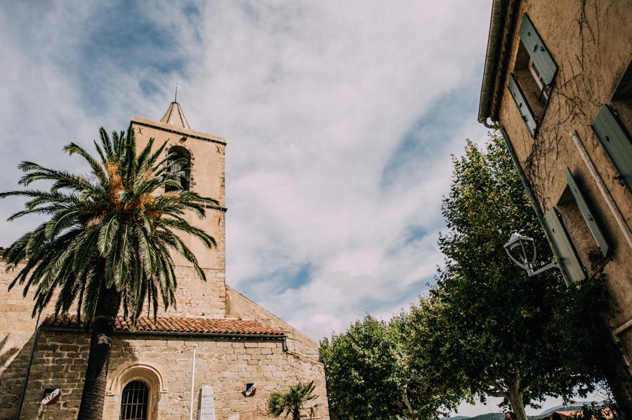 Photographer, Villa Belrose, St. Tropez, Grimaud-13