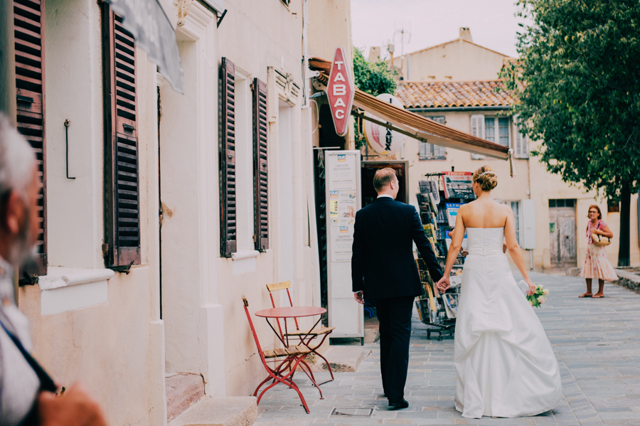 Photographer, Villa Belrose, St. Tropez, Grimaud-38