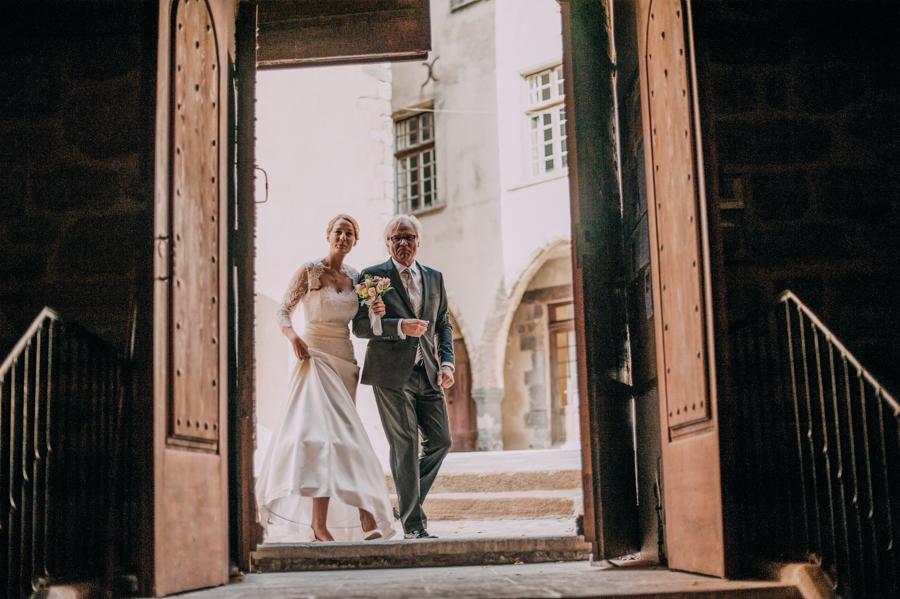Photographer, Villa Belrose, St. Tropez, Grimaud-5