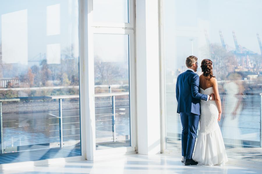 Foto, Styled, Wedding, deluxe, Hamburg, Kathrin Stahl, 001