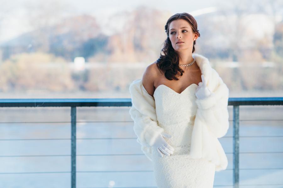 Foto, Styled, Wedding, deluxe, Hamburg, Kathrin Stahl, 003